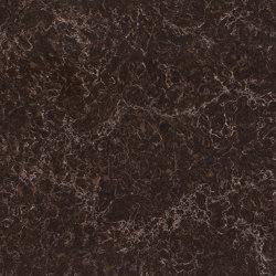 Caldera | Compuesto mineral planchas | Caesarstone