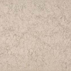 Cascata | Lastre minerale composito | Caesarstone