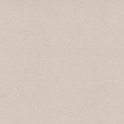 Clamshell | Panneaux matières minérales | Caesarstone