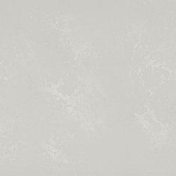 Cloudbers Concrete | Compuesto mineral planchas | Caesarstone