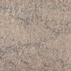 Collarada Drift | Lastre minerale composito | Caesarstone
