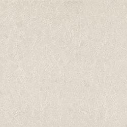 Cosmopolitan White | Mineralwerkstoff Platten | Caesarstone