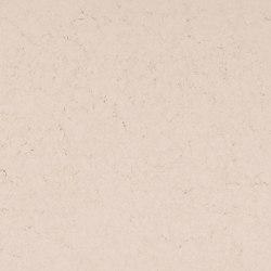 Dreamy Marfil | Mineral composite panels | Caesarstone