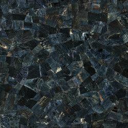Durmortierite | Mineralwerkstoff Platten | Caesarstone
