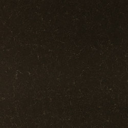 Emperadoro | Compuesto mineral planchas | Caesarstone