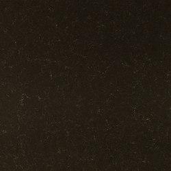 Emperadoro | Mineralwerkstoff Platten | Caesarstone