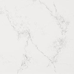 Empira White | Mineralwerkstoff Platten | Caesarstone