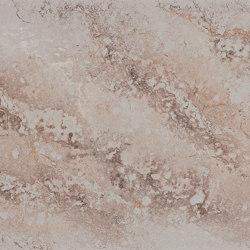 Excava | Mineralwerkstoff Platten | Caesarstone