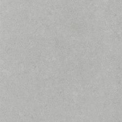 Flannel Grey | Compuesto mineral planchas | Caesarstone