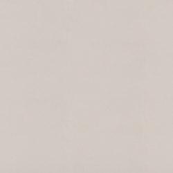 Haze | Compuesto mineral planchas | Caesarstone