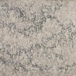 Himalayan Moon | Compuesto mineral planchas | Caesarstone