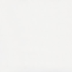 Intense White | Mineral composite panels | Caesarstone
