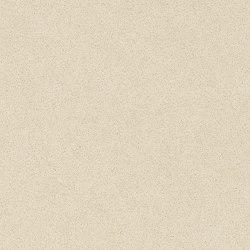 Ivory | Mineralwerkstoff Platten | Caesarstone