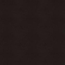Jet Black | Mineralwerkstoff Platten | Caesarstone