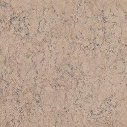 Kuna | Mineralwerkstoff Platten | Caesarstone