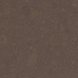 Lagos Blue | Compuesto mineral planchas | Caesarstone