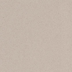Linen | Panneaux matières minérales | Caesarstone