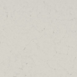London Grey | Mineral composite panels | Caesarstone