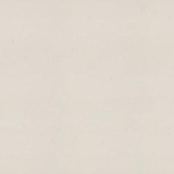 Misty Carrera | Compuesto mineral planchas | Caesarstone
