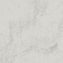 Montblanc | Lastre minerale composito | Caesarstone