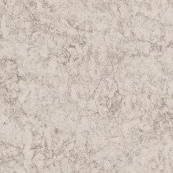 Moorland Fog | Mineral composite panels | Caesarstone