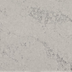 Noble Grey | Mineral composite panels | Caesarstone