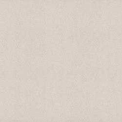 Nordic Loft | Compuesto mineral planchas | Caesarstone