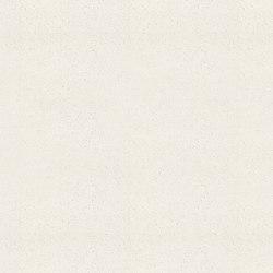 Nougat | Panneaux matières minérales | Caesarstone