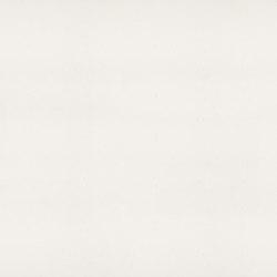 Organic White | Lastre minerale composito | Caesarstone