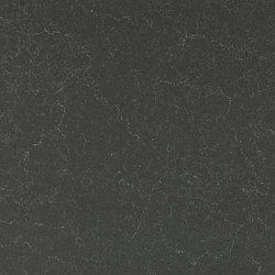 Piatra Grey | Mineral composite panels | Caesarstone