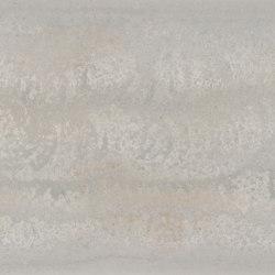 Primordia | Lastre minerale composito | Caesarstone