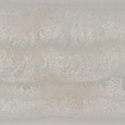 Primordia | Mineralwerkstoff Platten | Caesarstone