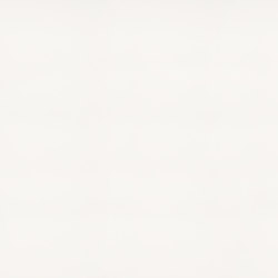 Pure White | Compuesto mineral planchas | Caesarstone