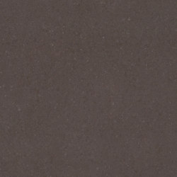Raven | Mineralwerkstoff Platten | Caesarstone