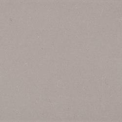 Raw Concrete | Panneaux matières minérales | Caesarstone