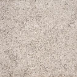 Snowy Cliffs | Mineralwerkstoff Platten | Caesarstone