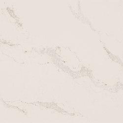 Statuario Maximus | Compuesto mineral planchas | Caesarstone