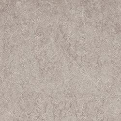 Symphony Grey | Compuesto mineral planchas | Caesarstone