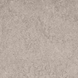 Symphony Grey | Mineralwerkstoff Platten | Caesarstone