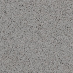 Titan | Mineralwerkstoff Platten | Caesarstone