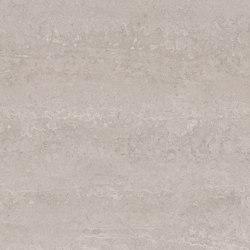Topus Concrete | Compuesto mineral planchas | Caesarstone