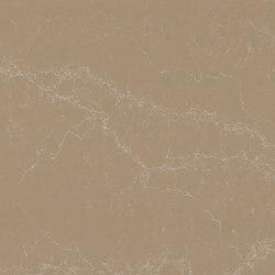 Tuscan Dawn | Compuesto mineral planchas | Caesarstone