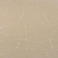 Urban Safari | Mineral composite panels | Caesarstone