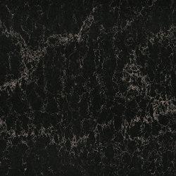 Vanilla Noir | Mineralwerkstoff Platten | Caesarstone