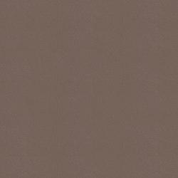 Walnut | Mineral composite panels | Caesarstone