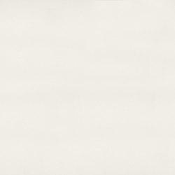 White Shimmer | Mineral composite panels | Caesarstone
