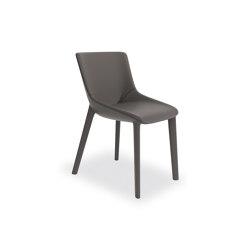 Artika | Chairs | Bonaldo