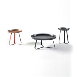 Frinfri | Coffee tables | Bonaldo