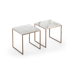 Frame | Coffee tables | Marelli
