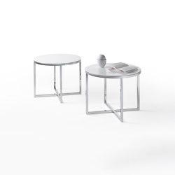 Frame | Mesas de centro | Marelli